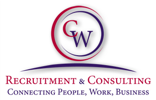 CW Recruitment & Consulting specialises in recruitment to clients across industries