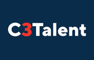 C3 Talent creates value through Talent with 60 years of experience in Talent identification