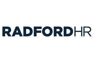 Radford HR practice human resources in a way that ultimately adds real value to an organisation's performance.